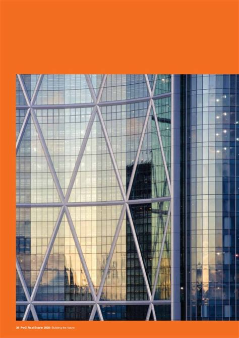 [pdf] Real Estate 2020 Building The Future - Pwc.