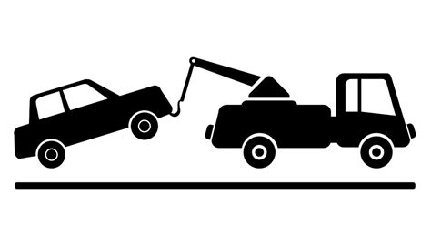 Real Estate Lawyer Union Mo