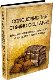 [pdf] Real Proven Survival Strategies When Money Turns Into Dust.