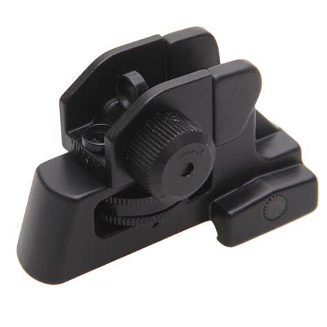 Rear Sight  Compare Prices At Nextag.