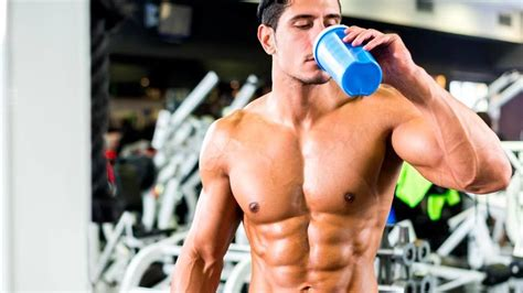 Recover Minimalist Muscle Blitz Tips – Easy Box Time.