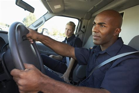 [pdf] Recruitment And Retention Benefits Of Emt  Paramedic .