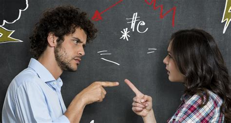 Recuperar Mi Matrimonio Sin Optin Marriage And Relationships.
