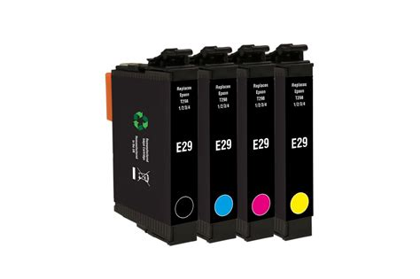 53ece1c7129 Shop For Cheap Price Cartridge Save Limited Zoominfo.com .price Low ...