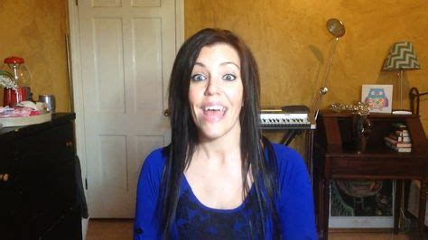 Red Smoothie Detox Factor Reviews - Our Report Reveals.