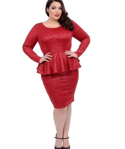 plus size leopard and pink dress search