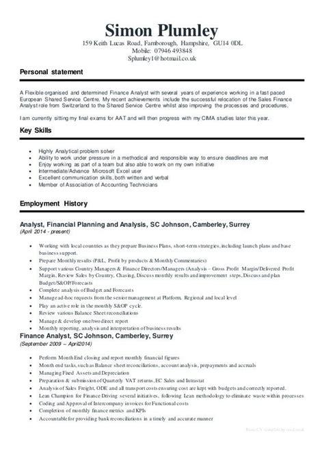 Career break cv template reed co uk sehatcoy reed co uk cv builder reed cv builder yelopaper Image collections