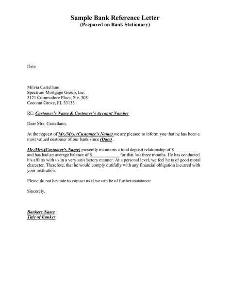 Business Letter Sample Canada   Business Letter Format Job Title