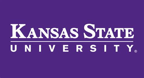[pdf] Region 10 Newsletter - Kansas State University.