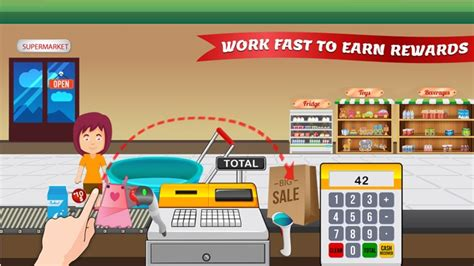 @ Register For Mom Money Masterclass.
