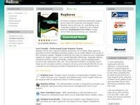 @ Regserve - Best Converting Registry Cleaner  Where To Buy .