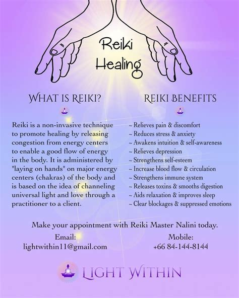 [click]reiki  What Is Reiki  Benefits Of Reiki  Uk  Worldwide.