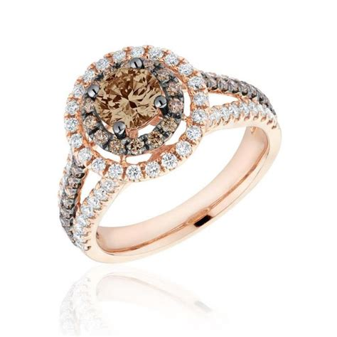 Relationships - Engagement Ring, Diamonds, Digital Products.