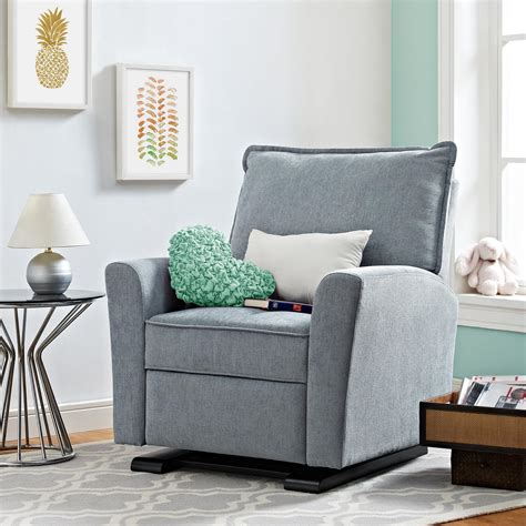 Relax A Lounger - Chairs - Living Room Furniture - The .