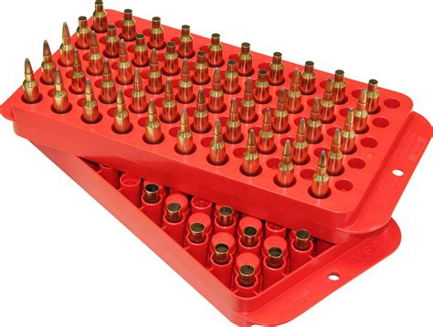 Reloading Ammunition Trays Powder Scales Funnels Dies .