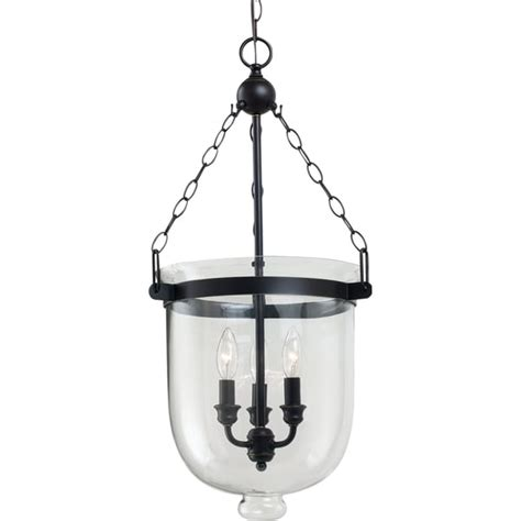 Remarkable Deal On 3-Light Indoor Lantern Pendant.