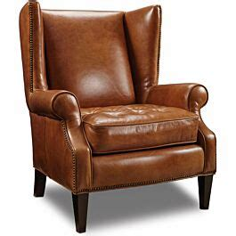Remarkable Deal On Huntington Morrison Club Chair.