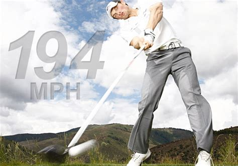 @ Renegade Golf Training   Free Golf Workouts Nutrition .