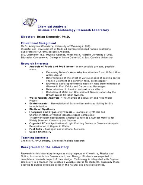 Essay Writings How To Write A Journal Report Supermarket Social