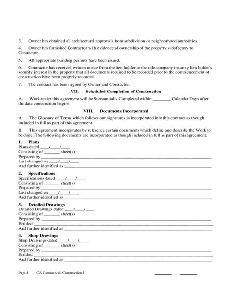 Essay Writers   Graduate Essay Writers sample resume ...