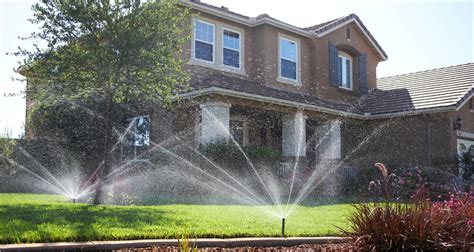 [pdf] Residential Sprinkler System - Hunter Industries.