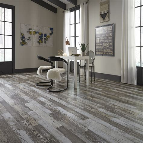 @ Resonable Priced Fast Tonsil Stones Cure - High .