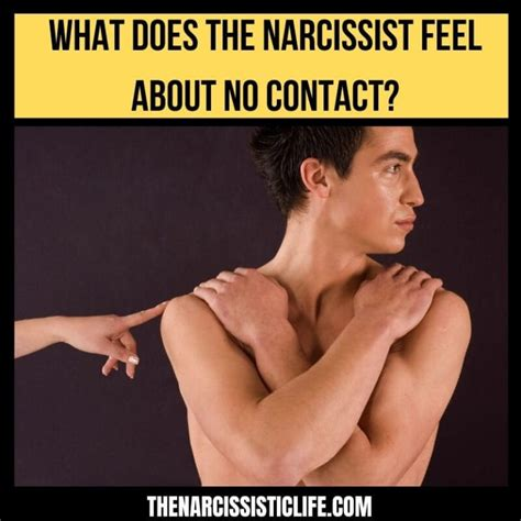 [pdf] Resources For Leaving The Narcissist And Winning In Court.
