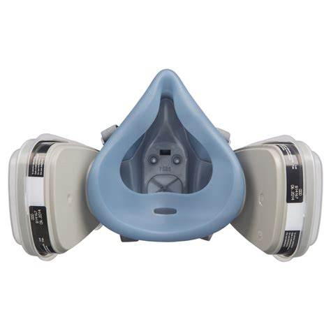 Respiratory Protection - Professional Paint Products.