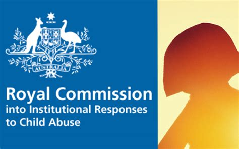 [pdf] Responding To Historical Child Sexual Abuse A Prosecution .