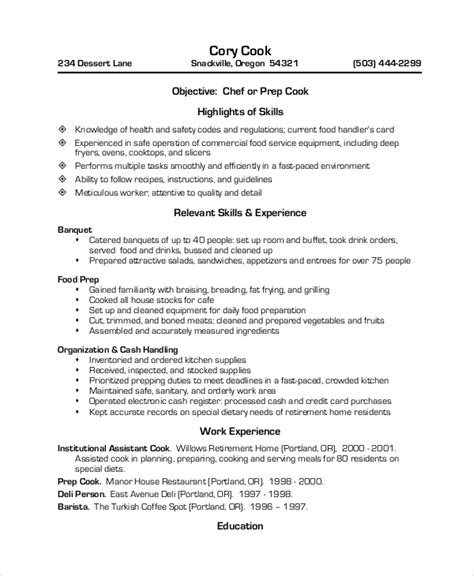 Student Essay Competition - ITS America cma accountant resume sample ...