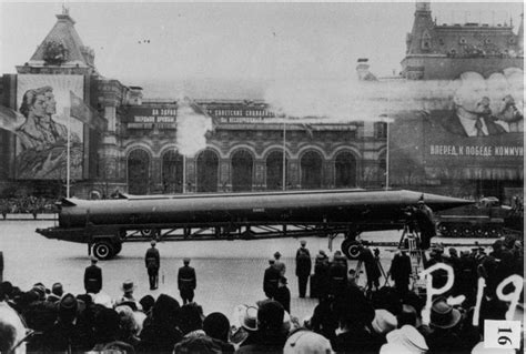 Result Of The Cuban Missile Crisis - History.