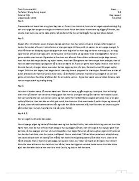 analyse af en to tre nu danske specialstyrker i angreb p pirat