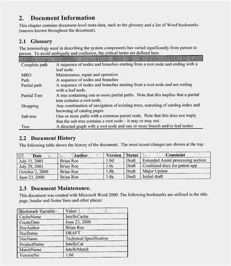 Resume Builder Va Wizard