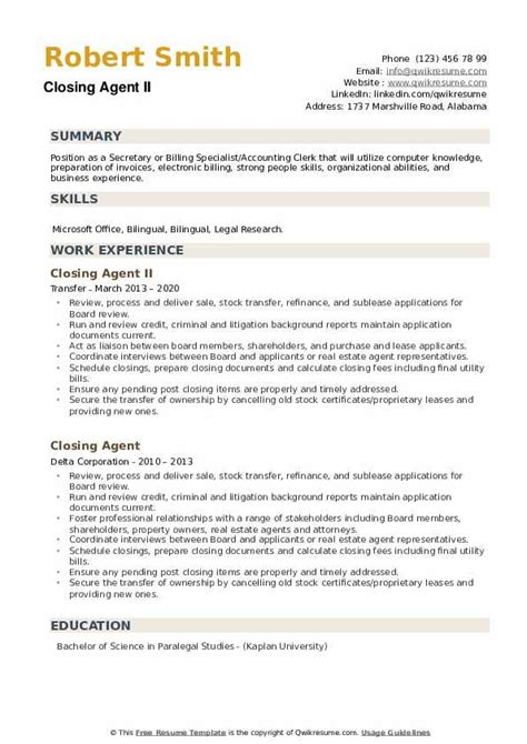 resume mechanical engineering sap bw resumes sample - Closing Paragraph For Cover Letter