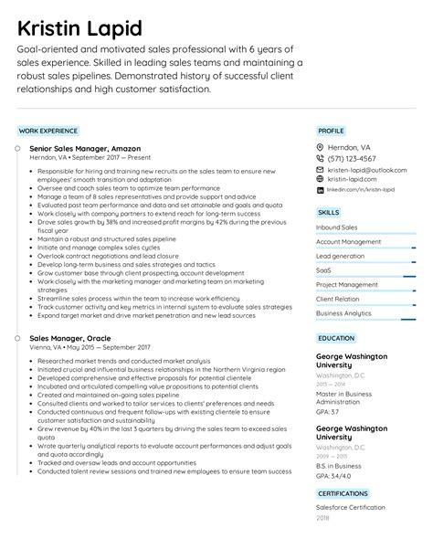 exquisite medical billing and coding resume with entry level medical billing resume and medical billing resume