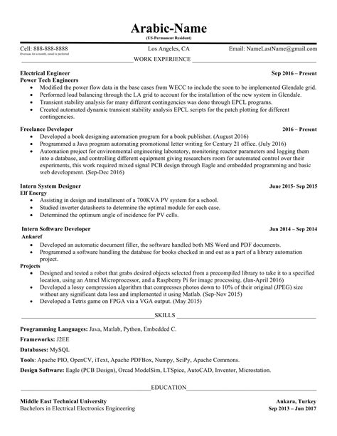 best application letter editor service ca sample resume of a sales