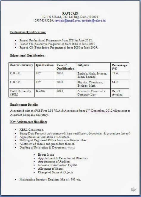 Creative nonfiction best essay contest the authors guild sample cs internship cv sample wedding invitation letter for us visitor free doc contract specialist resume template yelopaper Images