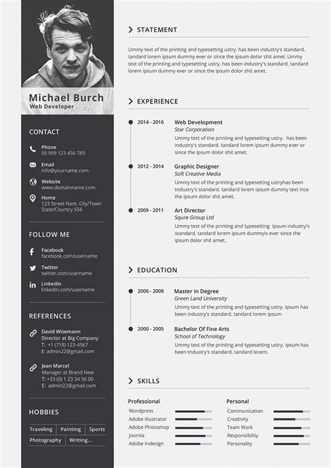 best images about cover letter for resume on pinterest resume web design cover letter sample web - Web Designer Cover Letter Sample