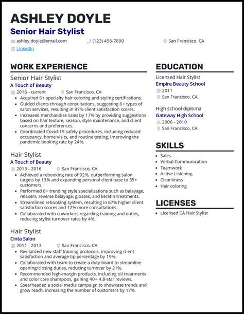 elementary teacher resume examples job application letter of