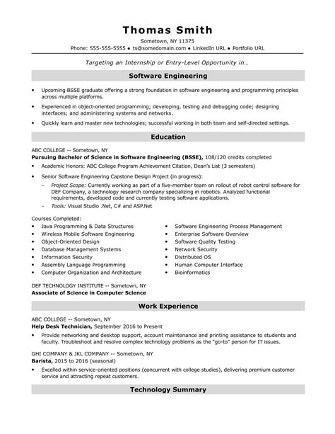 Free Resume Templates   Template For Word Download Strong Headline     Central America Internet Ltd  Resume Headline For Project Management Project Manager Resume Example  Samples Project Coordinator Resume Template Project Coordinator