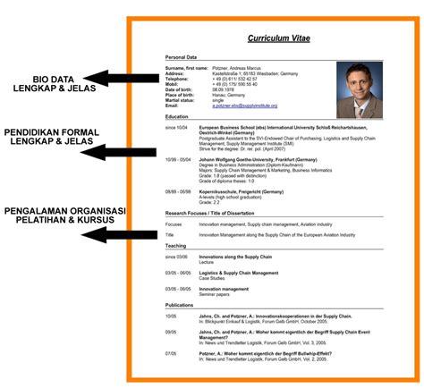 resume for pharmacy technician construction worker resume