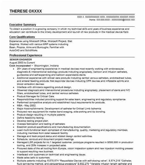 Fast Online Help   cover letter bss engineer clinicalneuropsychology us Resume Resume Objective Examples Pet Store safety assistant sample resume  nursing management objective safety