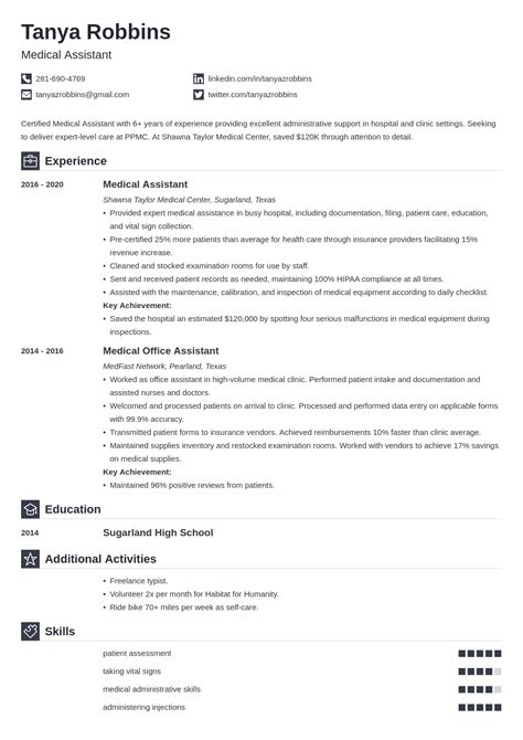 Litigation lawyer resume formal education inculcate