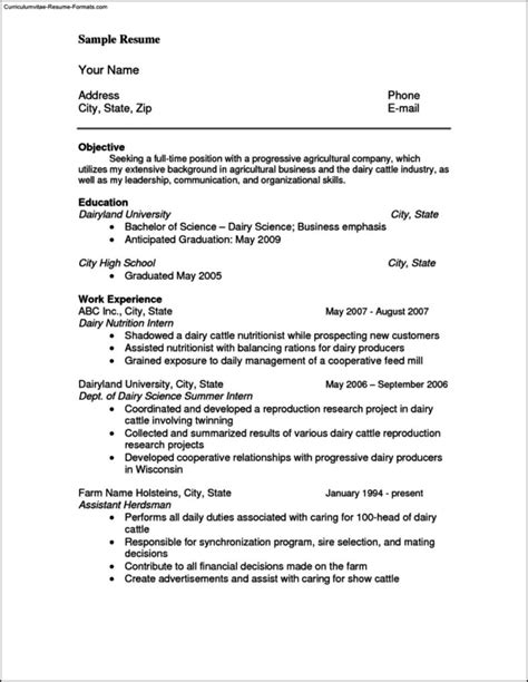 resume references same page acphs resume and cv guide download