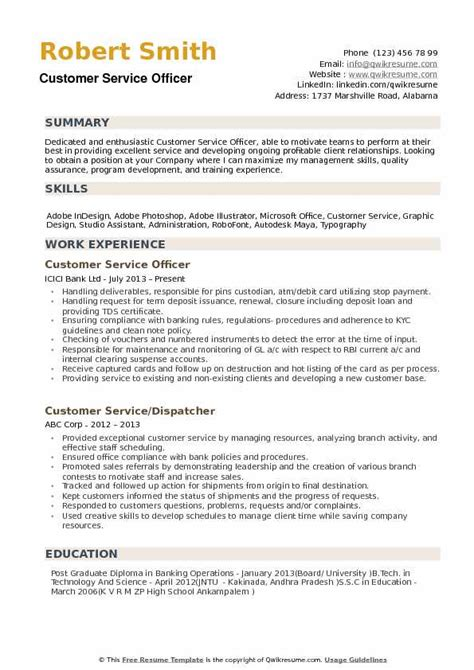 Beautiful Trainee Accountant Resume Scotland Ideas - Best Resume ...