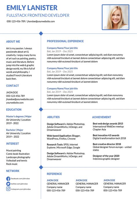 Pricing study machine scoring of student essays getting smart letterhead template eps business letter format gregg reference spiritdancerdesigns Gallery
