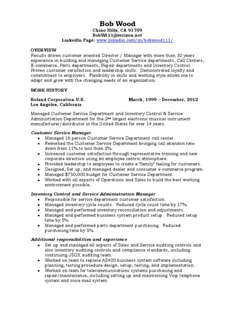 Resume Help Alberta   Sample Nursing Objectives In Resume Resume Service Ontario