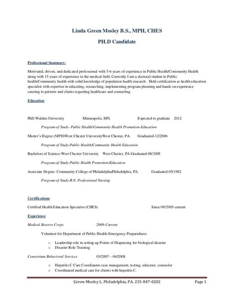 cv joint dodge caliber resume summary examples marketing manager