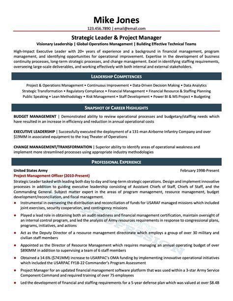 My community service essay - Google essay writer custom resume ...