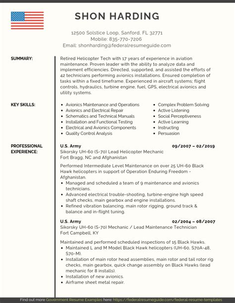 Take Your Resume Writing Talent to Talent Inc  Physcis homework help